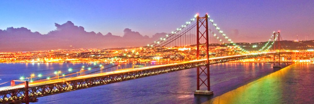 Visita Lisboa con City Tour
