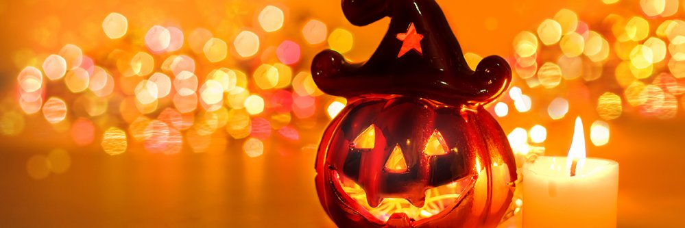 Halloween 1era linea de Playa en hotel 4* en Altea