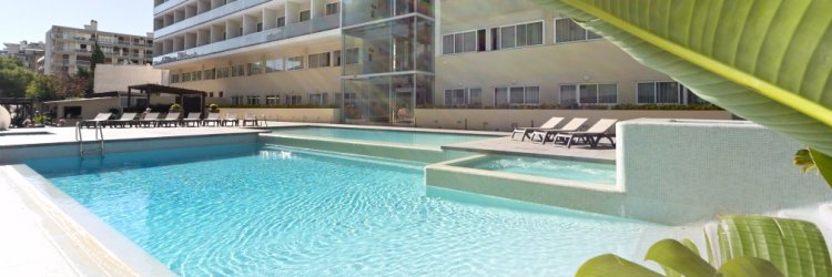 Descubre nuestros top chollos for Alojamiento estancia 25m2